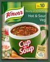 Knoor Hot & Sour Soup