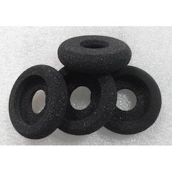 Headset Foam Cushion