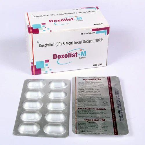 modafinil online sun pharma