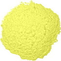 Industrial Grade Sulphur Powder