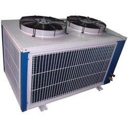 Air Conditioner Outdoor Unit Ac Outdoor Unit Suppliers