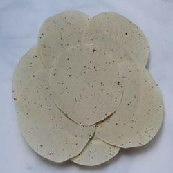 Udad Plain Papad