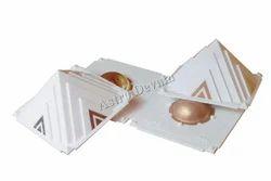 Jiten Pyramid