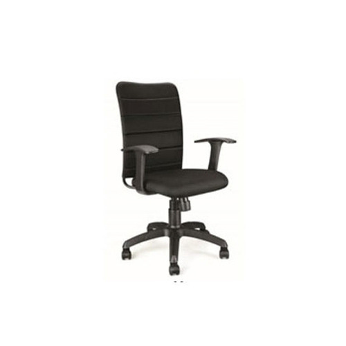 High Neck Chair  sc 1 st  IndiaMART & Sitting Chairs - High Neck Chair Wholesale Trader from Pune
