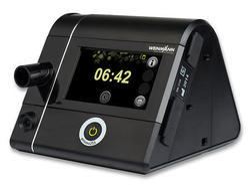 Prisma 30st (NIV) BIPAP Machine
