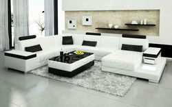 modern sofa set designs. Ultra Modern Sofa Set Designs R