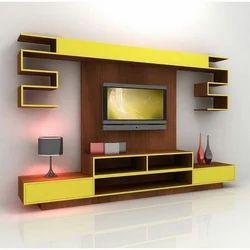 modern living room furniture living room furniture pune