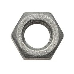 MS Hexagon Washer