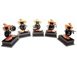 Ganesh Musical Set
