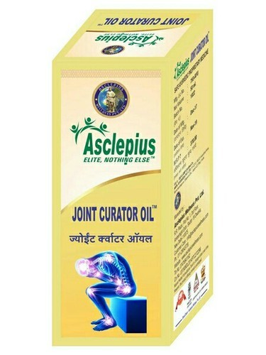 Immunodoc & Thunderblast from Jodhpur