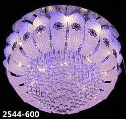 Chandeliers Suppliers Manufacturers Amp Dealers In