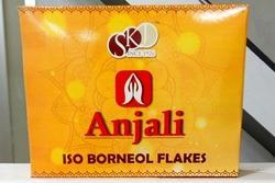 Isoborneol Flakes