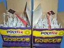 Polyfix Adhere Adhesives Gum