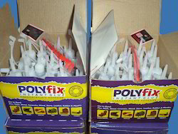 Polyfix Adhere Adhesives Gum
