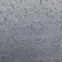 Kota Stone ( Diamond with Cutting), For Flooring, Thickness: 18mm To 25mm