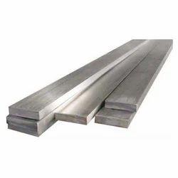Stainless Steel Alloy Custom 450 Flat Bar