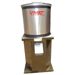 Coffee Powder Mixer