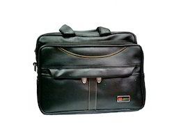 Form Laptop Bag