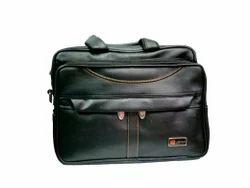 Form Laptop Bag