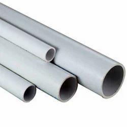 Rigid PVC Pipe