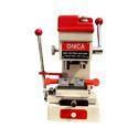 Onica Key Duplicating Machine Model-506 (economy)