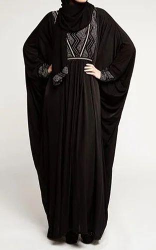 11dcaf4206 Pakistani Dresses - Designer Pakistani Suits Wholesale Supplier from Goa