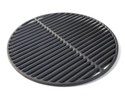Techno Round Ductile Iron Grating, For Agricultural And Domestic