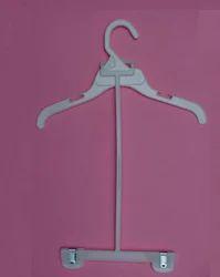 Printed Set Hangers
