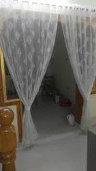 Designer Curtain In Coimbatore Tamil Nadu Get Latest