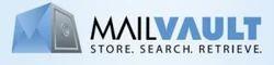 MailVault - Centralised Email Backup Software