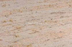 Chiffon Granite Stone
