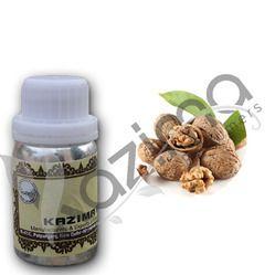 KAZIMA Walnut Essential Oil