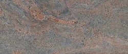 Apple Red Granite Stone, for Flooring, Thickness: >25 mm
