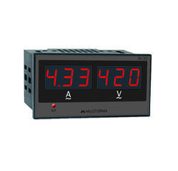 AV33 Digital Laboratory Meter