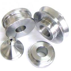 Automotive Turned Components