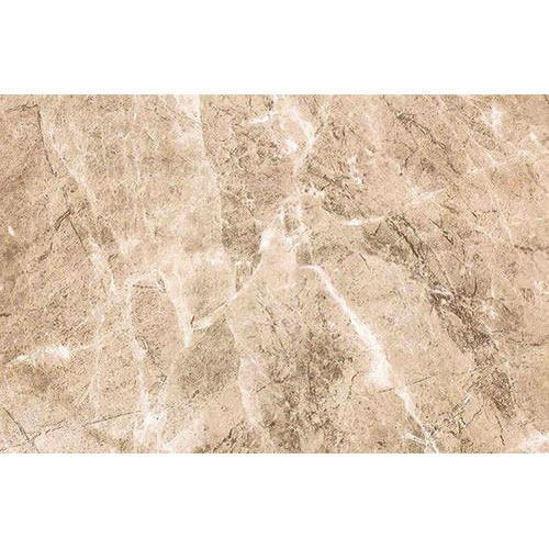 White Italian Marble At Rs 250 Square Feet