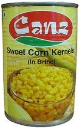 Sweet Corn Kernel Niplet American 425gm