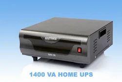 1400VA Home UPS