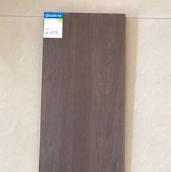 Wooden Walnut Teak Flooring