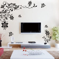 Wallpaper In Thrissur Kerala Get Latest Price From Suppliers Of