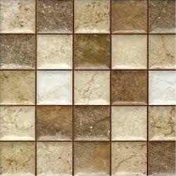 Kitchen Tiles Highlighters stone tiles - color stone tiles wholesale trader from delhi