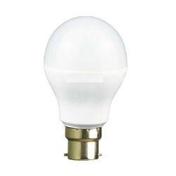 MacsuN Platinum 7W LED Bulb