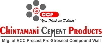 Chintamani Cement Products