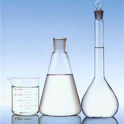 Swastika Light Liquid Paraffin, Packaging Size: 210 Ltrs, Grade Standard: Industrial