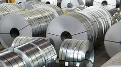 Electrical Steel Sheet at Rs 20000/minimum | Electrical Steel | ID:  10768360848