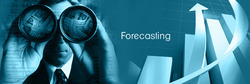 Forecasting Service, in Pan India