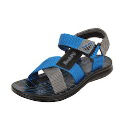 Aqualite Real PU Kid's Sandal