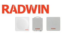 Radwin Products