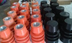 Top & Bottom Cementing Plug