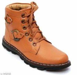 Formal Shoes For Mens, Size: Uk/ Ind - 6, 7, 8, 9, 10